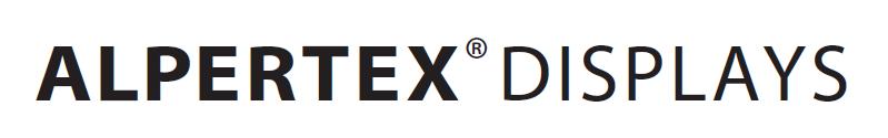 ALPERTEX PRODUCTS GmbH | Alpertex Products GmbH - Koppl bei Salzburg - Display Werbung Messebau Sonnenschutz Banner Werbung Transport Roll ups  Alpertex Expo Disc